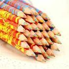High Quality Painting Lead Pencil Graffiti Pencil Pencil Col