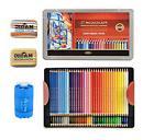 Koh-I-Noor Set of Artist´s Coloured Pencils Polycolor 12, 2