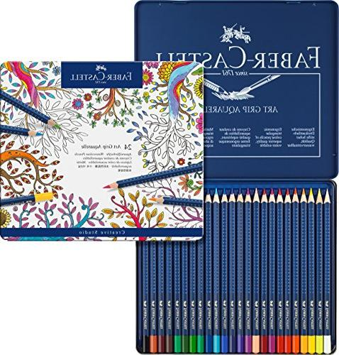 Metallic Colored Ecopencils-12/Pkg