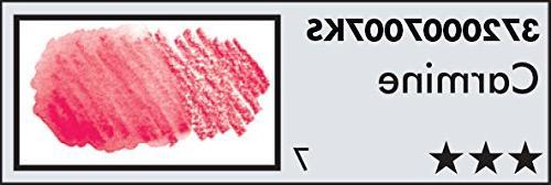Koh-I-Noor Aquarelle Pencil, 12