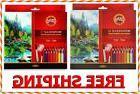 Mondeluz koh-i-noor coloured pencils 72 colours 48 colours 3
