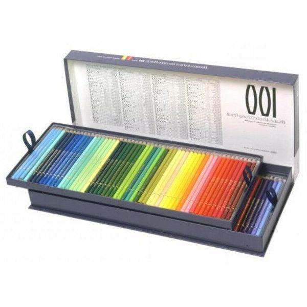 New OP940 Colored Colors Supplies