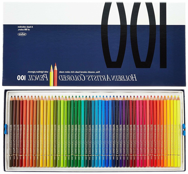 op940 artists pencil set drawing