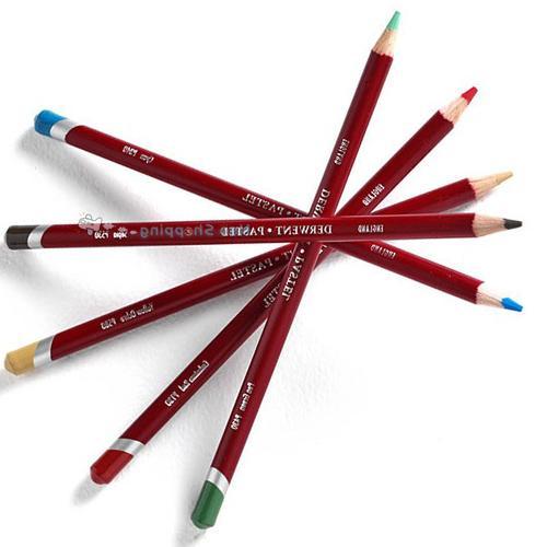pastel pencils single pencil choose the color