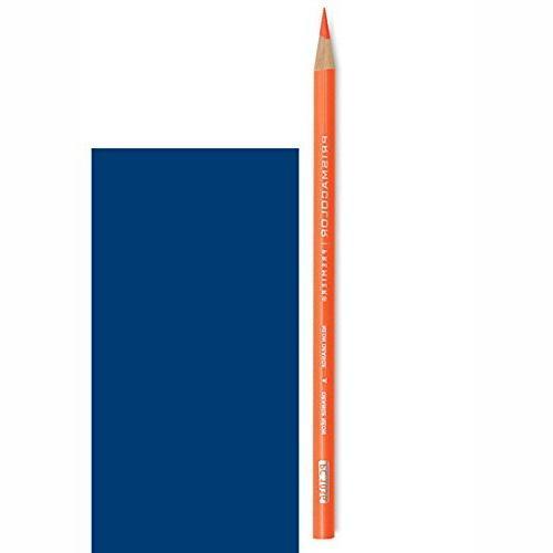 pencil 208 indanthrone
