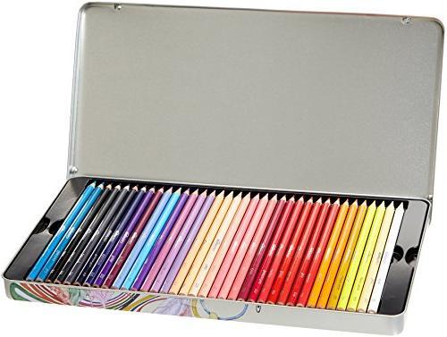AmazonBasics Pencils 72-Count