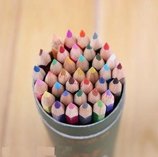 Colored Pencils box 36