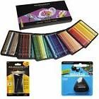 Prismacolor Colored Pencils Box of 150 Assorted Colors, Tria