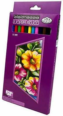 pencils pen 12 3t