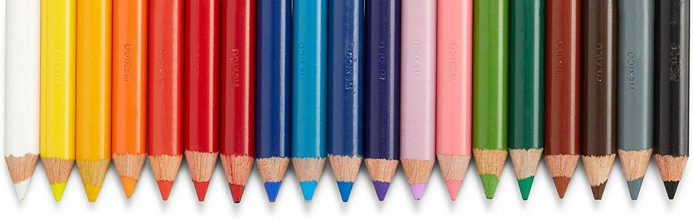 Prismacolor Core Pencils
