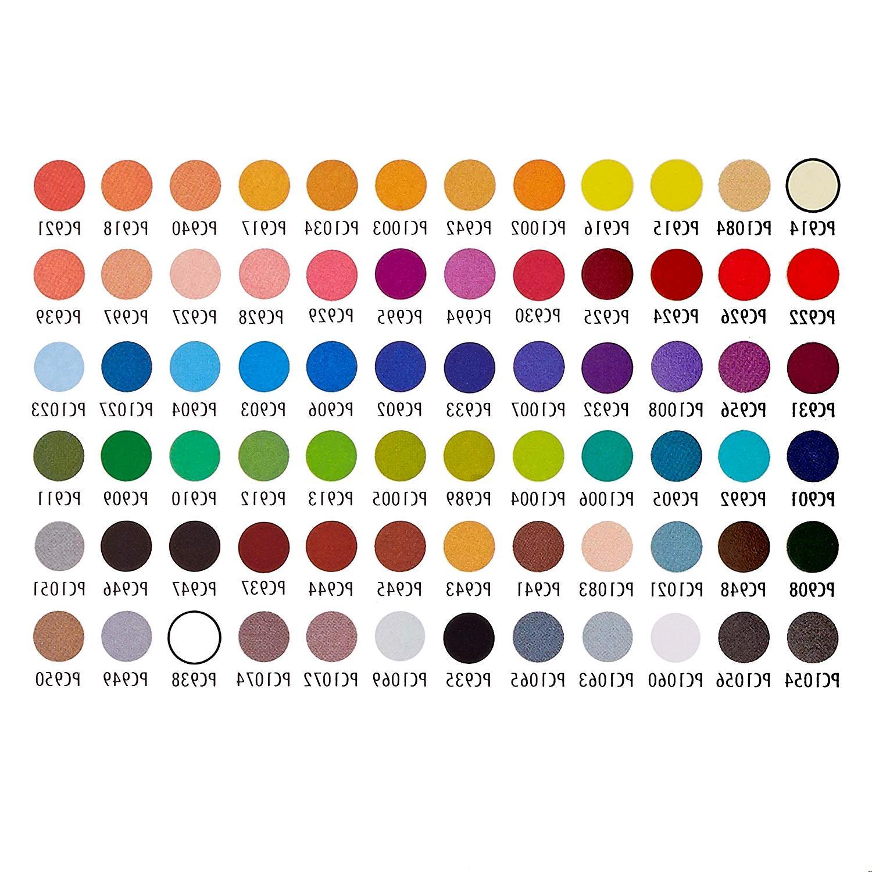 Prismacolor Colored Pencils Soft Core Count Color Set