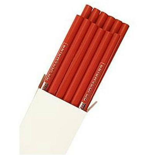 Prismacolor Premier Lightfast Cadmium Red Hue Colored Pencil