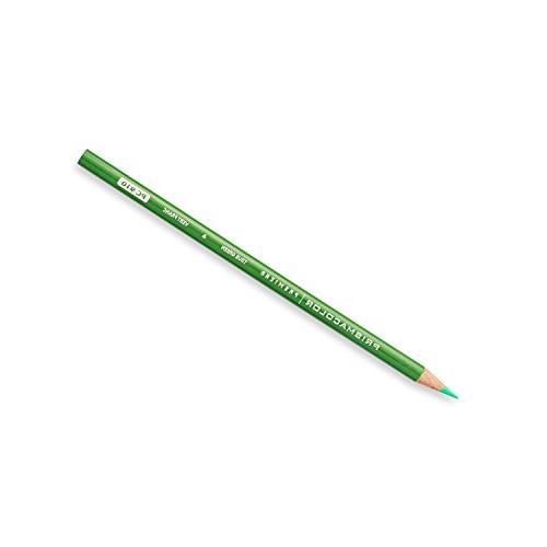 Prismacolor Premier Colored Pencils, Soft