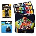 Prismacolor Premier Colored Pencils 72 count + Prismacolor S
