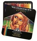 premier soft core colored pencils assorted colors