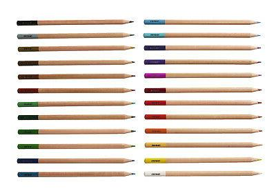 Reeves Quality Pencil, of 24