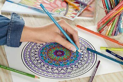 Prisma Prismacolor Premier Pencils, Soft Core, Pack