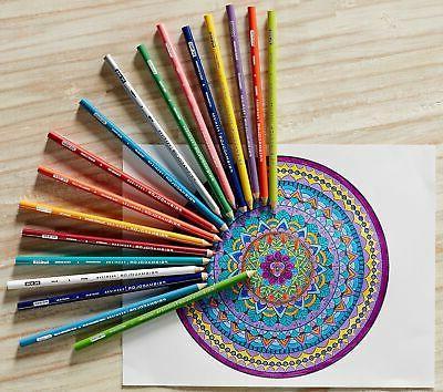 Pencils, Soft Pack