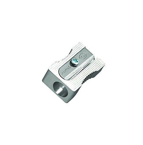 Prismacolor 3750 Premier Pencil Blenders and Set,