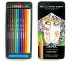 Prismacolor Premier Colored Pencils - Metal Tin Gift Set -24
