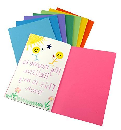 products colorful paperback blank books sketch writing