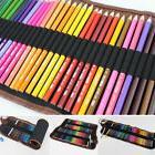 Professional Premier Colored Pencils Soft Core 36/48/72 Asso