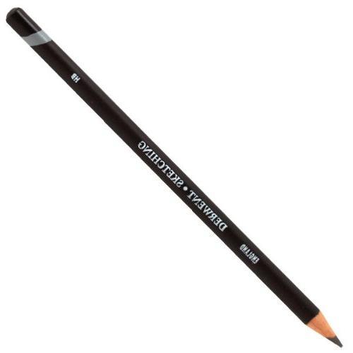 sketch pencil hb