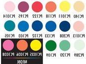 Prismacolor 208P Soft Core 2012 Indanthrone Blue One Dozen