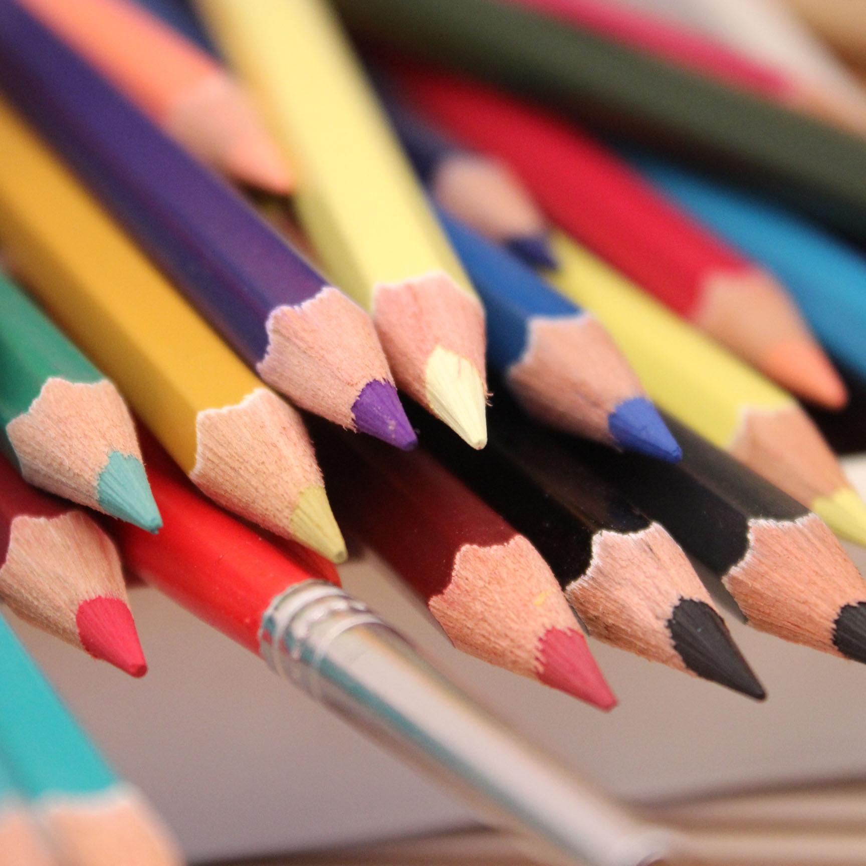 students prize creative 12/18/36/48 color lead Avoid cut wood <font><b>core</b></font> pen