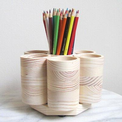 Studio Pencil Holder Organizer Pencils, USA