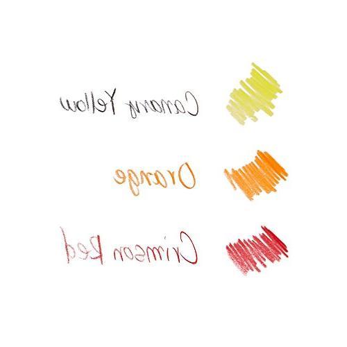 Pencils,