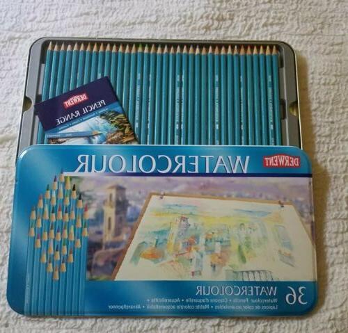 water color pencils watercolor art 36 32885