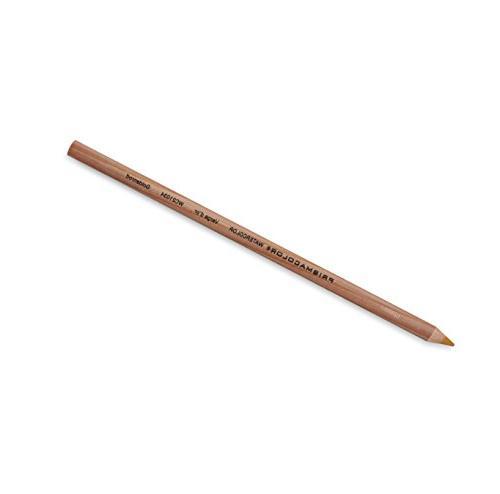 Pencils, 36 Pack