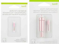 Derwent Lightfast Oil-based Coloured Pencils - Metal Tin - S