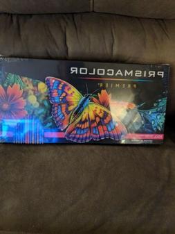 New 150 Sealed Prismacolor Premier Colored Pencils Set Color