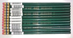 NEW Prismacolor Colored Pencils - #20046 Green - 1 Dozen