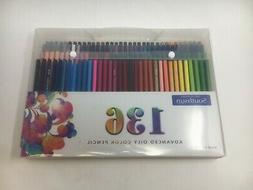 """New - Open Box"" - South Sun Art Supplies 136 Advanced Oily"