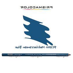 NEW PRISMACOLOR PREMIER Colored Pencils Individual PC1000-10