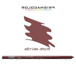 NEW PRISMACOLOR PREMIER Colored Pencils Individual PC1061-11