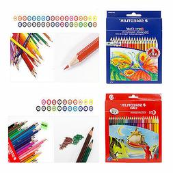 Staedtler  Noris Club 24 36 Coloured Pencils Color Coloring