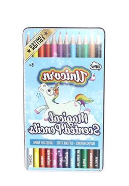 NPW NPW60270 Color Pencil