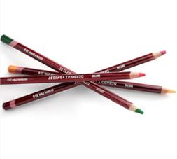 Derwent Pastel Pencils - Single pencil - Choose the color