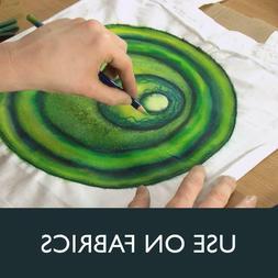 Derwent Colored Pencils, Drawing, Watercolor, Art, Inktense