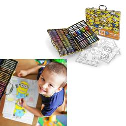 Drawing Inspiration Art Painting Color Pencils Crayon Marker