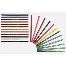 Prismacolor Premier Colored Pencil Black, One Single Quantit