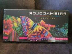 Prismacolor Premier Colored Pencils Complete Set of 150 Asso