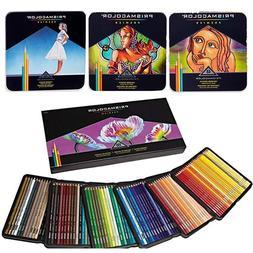 premier colored pencils soft core 48 72