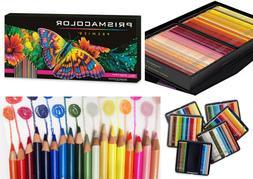 Prismacolor Premier Colored Pencils Soft Cores For Adult Col