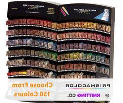 Prismacolor Premier Coloured Pencils - Choose From 150 Colou