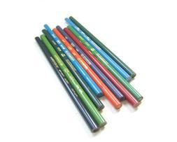 Prismacolor Premier Soft Core Colored Pencil 150 colors - Ch